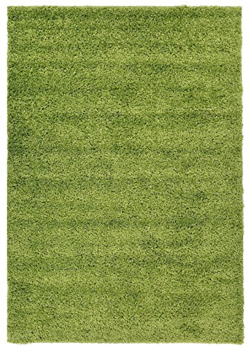 RugStylesOnline, Shaggy Collection Shag Area Rugs, 3'3