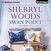 Swan Point: Sweet Magnolias, Book 11 | Sherryl Woods