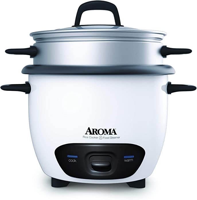 Top 10 Rice Cooker With Clay Port