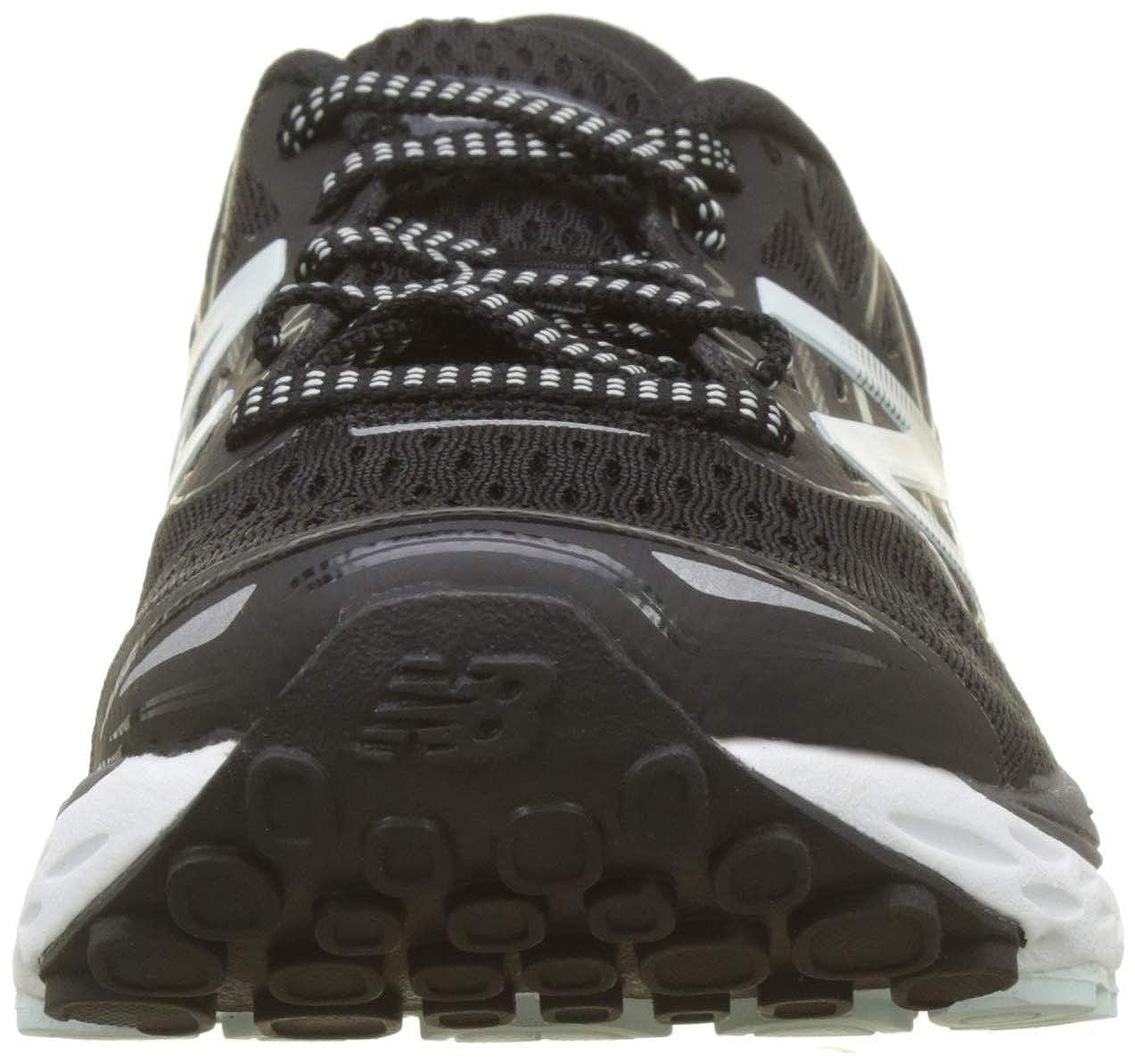 best service f10d9 79201 New Balance Solvi Neutral, Running Femme  Amazon.fr  Chaussures et Sacs