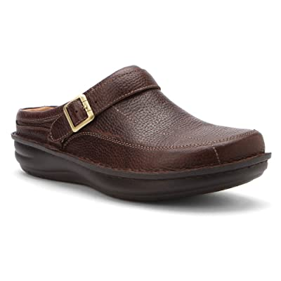 Alegria Men's Chairman Clogs Shoes | Mules & Clogs