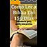 Como Ler a Bíblia Em 150 Dias: Sabedoria para quem tem pressa