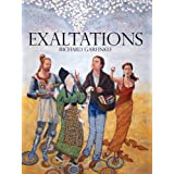 Exaltationsby Richard Garfinkle