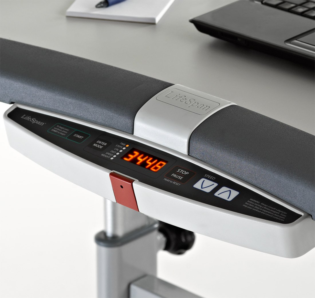 treadmill desk fitness desks lifespan