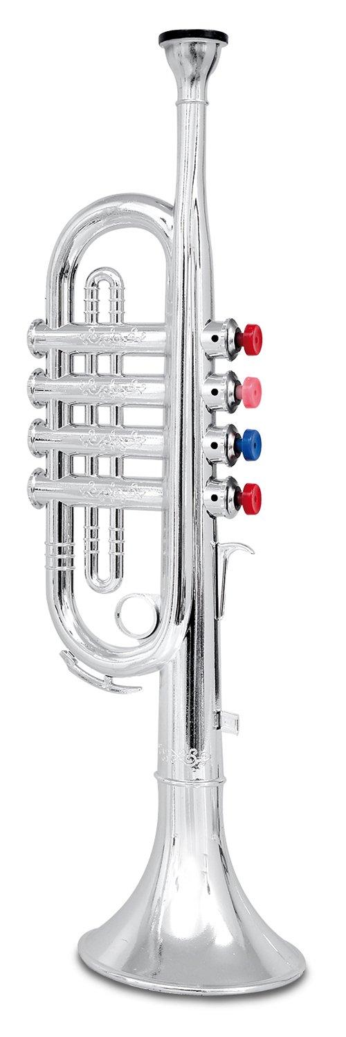 Bontempi Tromba e Sax 39 3839