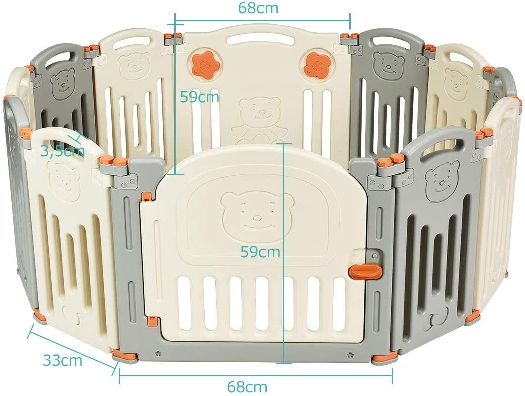 babysbreath17 4pcs Set de Fibra de Carbono travesa/ño de la Puerta Cubierta Protectora de Ajuste de reemplazo para BMW Serie 3 E90 2005-2012 1# 1