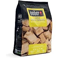 Weber® Wood Chunks, Apfelholz, 1,5 kg