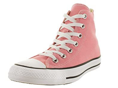 49115e503a9bdc Image Unavailable. Image not available for. Color  Converse Unisex Chuck  Taylor All Star Hi Daybrea Daybreak Pin Basketball Shoe ...