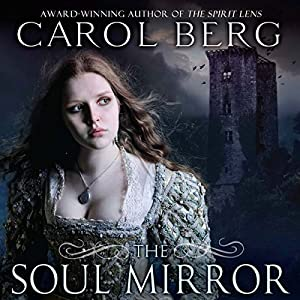 The Soul Mirror Hörbuch