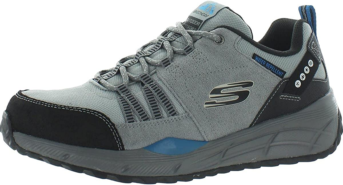 Men's Skechers Gowalk 3
