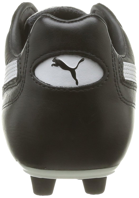 puma chaussure foot
