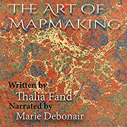 The Art of Mapmaking