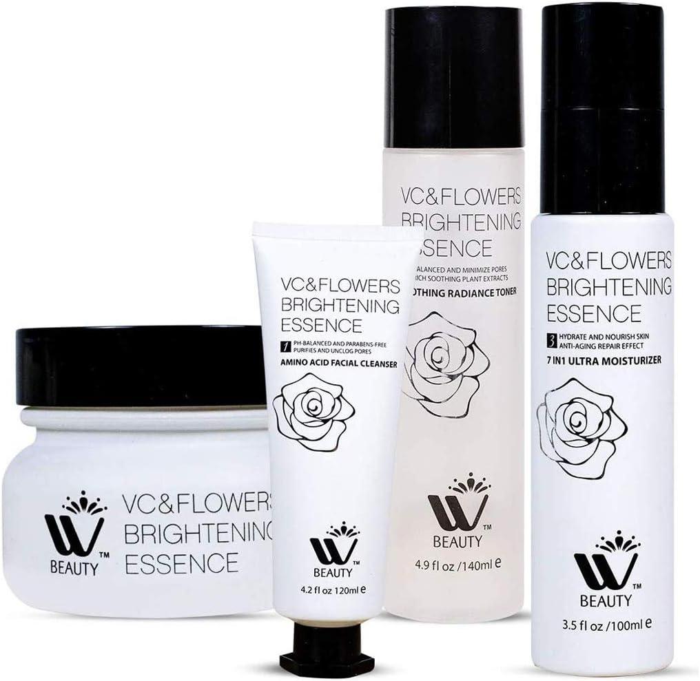 anti aging skin care kits