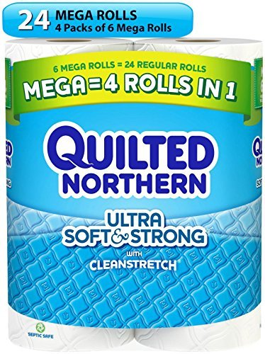 Quilted-Northern-Ultra-Soft-Strong-Toilet-Paper-Bath-Tissue-24-Count-by-Quilted-Northern