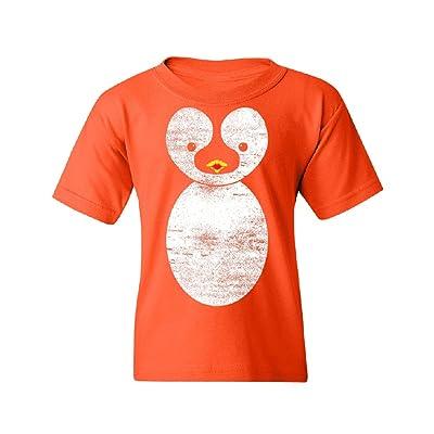 Marky G apparel Boys One Thicc Bih T-Shirt
