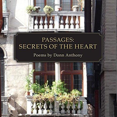 Download Passages: Secrets of the Heart PDF