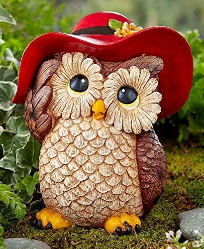 HOME STAR INNOVATIONS Dress-Up Garden Animals ()