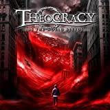 As the World Bleeds - Theocracy