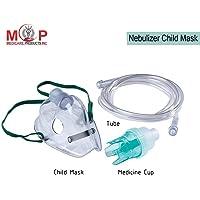 MCP Nebulizer Child Mask