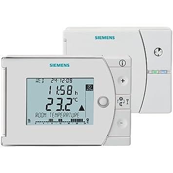 Siemens BPZ: REV24RF/Set