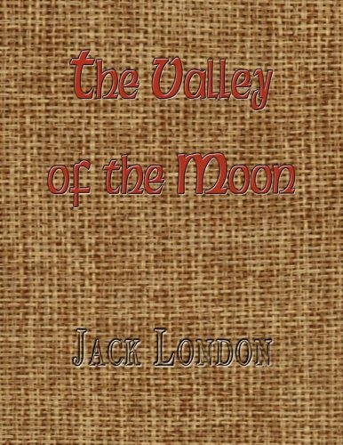 Download The Valley of the Moon pdf epub