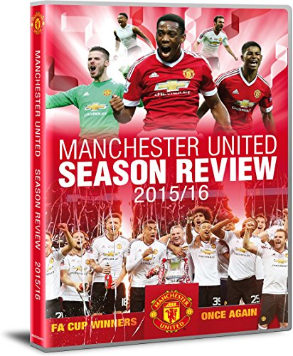 manchester-united-season-review-2015-16