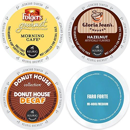 keurig-20-coffee-k-cup-coffee-variety-sampler