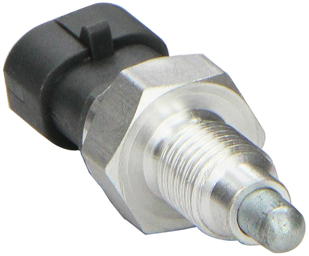 Standard Motor Products LS224T Neutral/Backup/Safety Switch