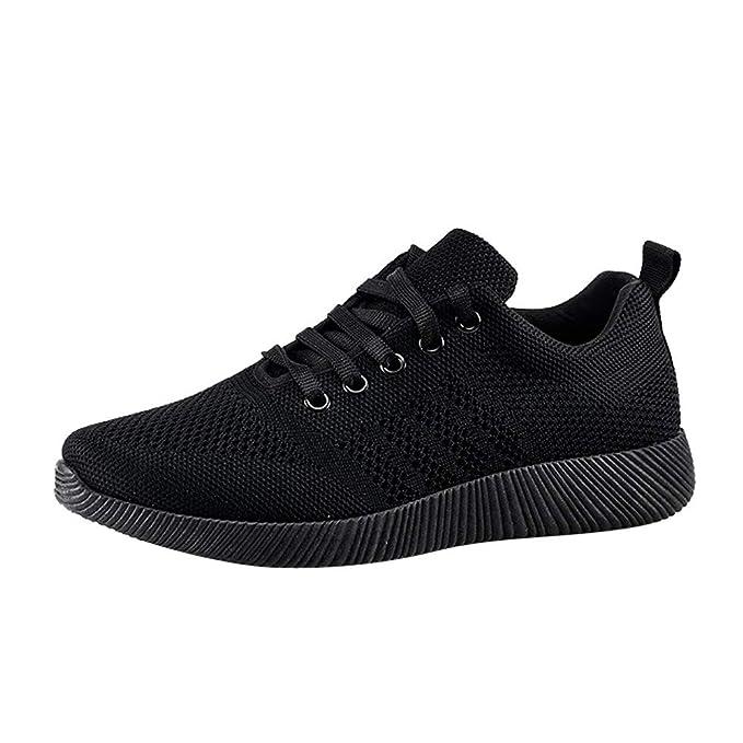 Zapatos para Mujer a90c5ab3f9e