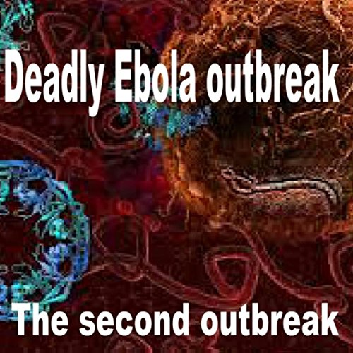 ebola-scare-on-us-airways-flight-845-from-philadelphia-to-punta-cana-october-8th-2014