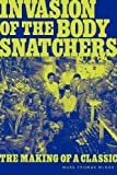 Invasion of the Body Snatchers, Mark Thomas McGee, 159393288X