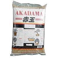 Akadama standard extra quality 14L