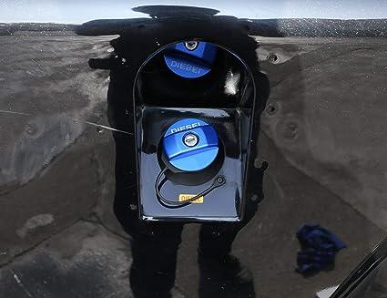 LAND ROVER DEFENDER 90//110 87-98 FUEL FILLER CAP LOCKING #STC4072 BR0099 RTC4740