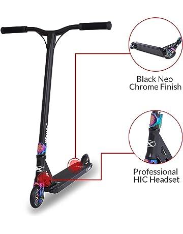 Stunt Scooters | Amazon.com