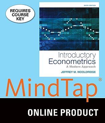 Wooldridge econometria online dating