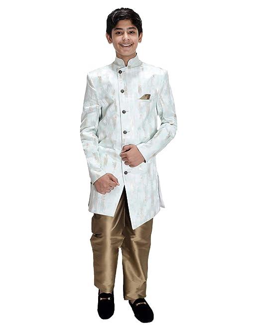 Fourfolds FE716 - Pantalones de chándal para niños: Amazon.es ...