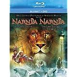Les Chroniques de Narnia : Chapitre 1 - Le Lion, la sorcière blanche et l'armoire magique / The Chronicles of Narnia: The Lio