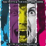 Let Me Up (I've Had Enough) [LP]