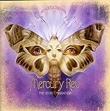 Secret Migration by MERCURY REV