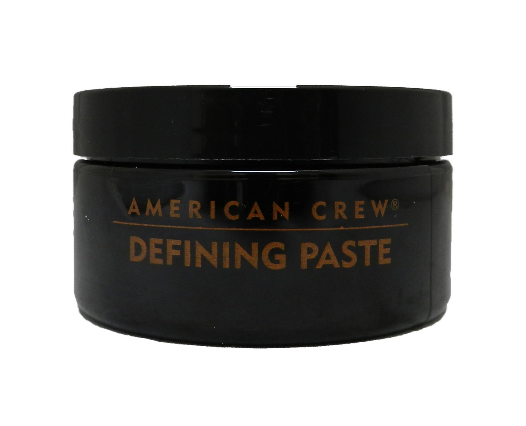 American Crew Defining Paste 3 Ounce 3.53 Oz 6
