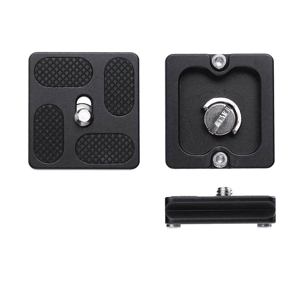 DSLR SLR - Trí pode para cá mara (Rosca de Rosca DE 1/4, 4 cm x 3,8 cm) Cyber Online Sales LTD