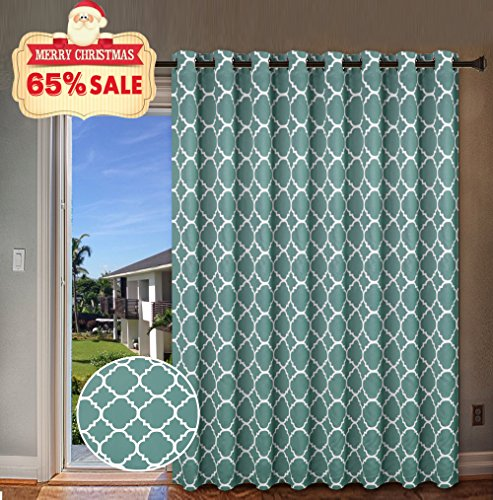 thermal shower curtain - 7