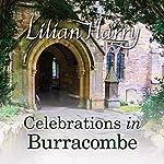 Celebrations in Burracombe | Lilian Harry