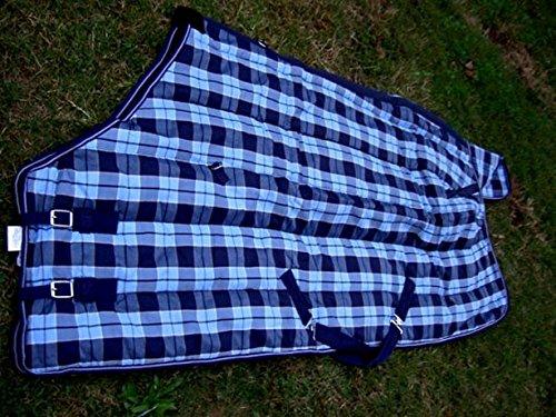 420 Denier Blanket (62