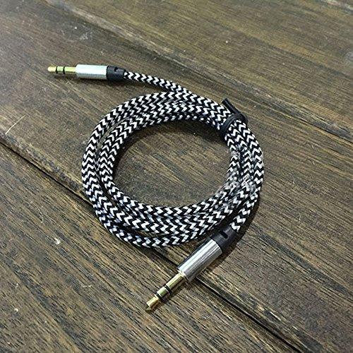 Xlrm Audio Cable - 8
