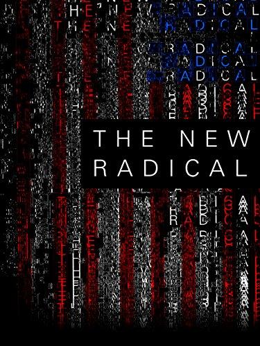 New Video Digital (The New Radical)