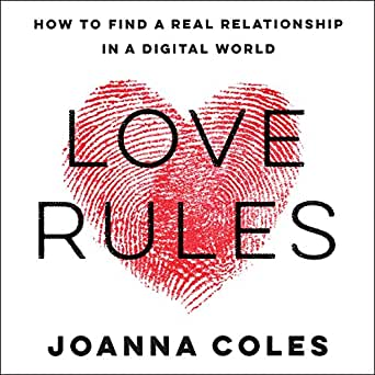 New rules of dating in the digital world