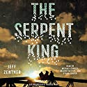 The Serpent King Audiobook by Jeff Zentner Narrated by Michael Crouch, Ariadne Meyers, Ethan Sawyer