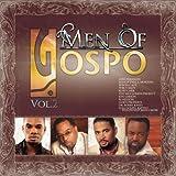 Men of Gospo 2