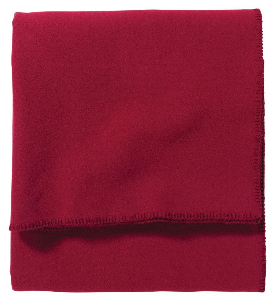 amazon pendleton blankets